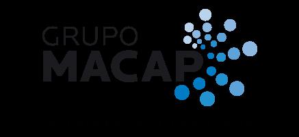 Grupo Macap